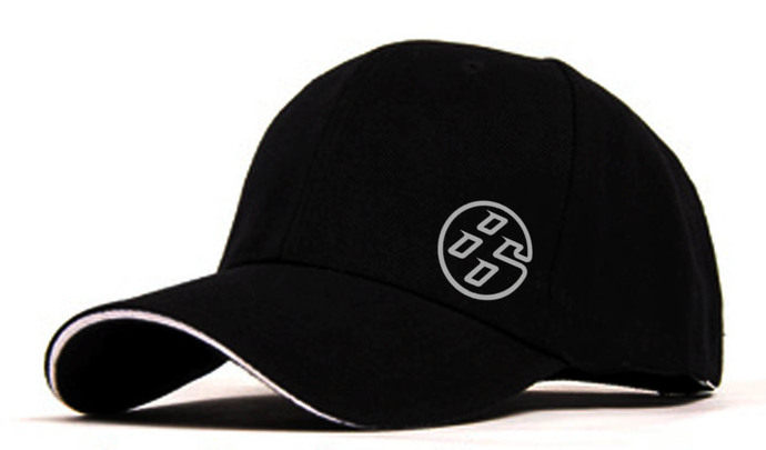 GT-86 Adjustable Baseball Cap