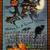 Halloween Happenings Digital Collage Greeting Card3017