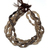 Natural Smoky Quartz Carved Loose Gemstone Beads,Smoky Quartz Beads,Quartz