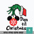 Days til Christmas Mickey svg, Christmas svg, png, dxf, eps digital file