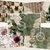 We Wish you a Merry Christmas Junk Journal Printable Paper Pack