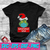 Quarantined Christmas 2020 Grinchmas 2020 SVG , EPS , DXF , PNG DIGITAL DOWNLOAD