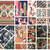 Design Pieces Bits Ephemera Cut Apart Sheets Junk Journal Paper Crafts
