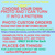 John Deere Crossing Cross Stitch Pattern***LOOK***X***INSTANT DOWNLOAD***