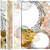 Natures Blush Digital Printable Junk Journal Kit Scrapbook Card Making
