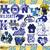 Kentucky Wildcats Max NCAA, NCAA Svg, Footballl Svg, Cricut File, Clipart, Love