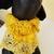 Yellow Sunny Day Sweater, Stylish Sweater,, Soft Sweater, Cozy Sweater, Yellow