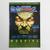 BH 2 Vol.44 - BIOHAZARD 2 Hong Kong Comic - Capcom Resident Evil
