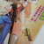 BH 3 SE Vol.8+9 (*Creased Cover) - BIOHAZARD 3 Supplemental Edition Hong Kong