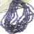Iolite plain Tumbled Beads,Iolite Nuggets,Iolite Polished Beads,Iolite