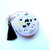 Tape Measures Cows and Hearts Small Retractable Measuring Tape