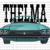 Louise, Thelma, Classic Cars, Ride or Die, Best friends for life, be my Thelma,