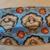 Child face mask, cloth mask, fabric mask, washable mask, reusable mask,