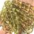 Lemon Quartz Faceted Tumbled Beads,Quartz Beads,Lemon Quartz Faceted