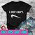 I just cant Nike Parody SVG , EPS , DXF , PNG DIGITAL DOWNLOAD