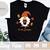 Gnome Autumn SVG /Gnome Christmas SVG / Christmas SVG / Candy Cane Svg / Svg