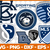 Sporting Kansas City, Sporting Kansas City SVG, Sporting Kansas City logo, MLS