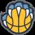 StarsClipart Memphis Grizzlies, Memphis Grizzlies Logo, Memphis Grizzlies svg,