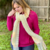 Sweater Weather Scarf Crochet Pattern - PATTERN ONLY - Instant Download