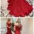 Mermaid Lace Prom Dress, Evening Dress ,Winter Formal Dress, Pageant Dance