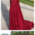 Mermaid Prom Dress Long, Evening Dress ,Winter Formal Dress, Pageant Dance