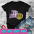 We Believe Shirt La Lakers Champions SVG , EPS , DXF , PNG DIGITAL DOWNLOAD
