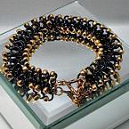 Featured item detail 2227176 original