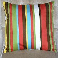 Featured shopfront 2227400 original