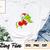 Santa Grinch SVG/ Merry Christmas SVG/ Grinch SVG/ Grinch Christmas SVG,  Eps