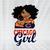 Chicago girl svg, dxf, png, Girl svg, dxf, png, NFL girl svg, png, dxf, NFL svg,