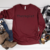 Therapy Shirt, Mental Health Awareness, Counselor Shirt, Psychologist Shirt