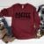 Coffee because Adulting is Hard, Coffee T-Shirt, Coffee Tee, Brunch Shirt,