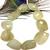 Aquamarine Faceted Tumbled,Aquamarine Tumble Beads,Aquamarine Faceted