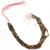 Multi Tourmaline Plain Heart shape Beads,Multi Tourmaline Beads,Tourmaline
