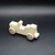 Birthday Party Pack 20 Handcrafted Wood Toy Jeeps  BP-14AH-U unfinished or