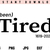 Been Tired SVG, Tired 1619-2020 SVG, Black Lives Matter SVG, African American