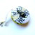 Tape Measure Save The Bees Small Retractable Measuring Tape