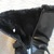BRAND NEW BLACK LEATHER BOOTS - Never worn - Size 6 - REDUCED TO CLEAR