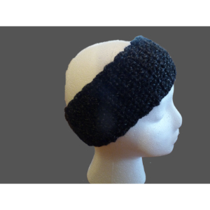 Seasonal-Winter Chill/ HeadBand
