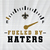 NEW ORLEANS SAINTS Fueled By Haters svg,dxf,png,Fueled By Haters svg,dxf,png,NFL