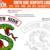 SOUTH SIDE SERPENTS LOG | Clip Art | tv serie| Instant Digital Download, cricut