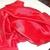 Red Silk-like, Light Weight Fabric, Apparel, Silk Essence, Sewing, Supplies,