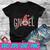GNOEL Christmas Gnome Gnomies NOEL Gnome SVG , EPS ,DXF , PNG DIGITAL DOWNLOAD