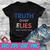 Truth over Lies and Flies Biden Harris 2020 SVG , EPS , DXF , PNG DIGITAL