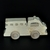 Birthday Party Pack 20 Fire Trucks  BP-138CBH-U unfinished or finished