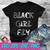 Black Girl Fly SVG , EPS , DXF , PNG DIGITAL DOWNLOAD