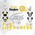 Pittsburgh Steelers Bundle NFL Svg, NFL Lover Svg, Football Teams Svg, Sport