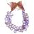 Ametrine Faceted Baddam Beads,Ametrine Heart Shape Beads,Ametrine Teardrop