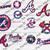 Clipart AtlantaBraves, AtlantaBraves logo, AtlantaBraves svg, AtlantaBraves