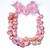 Pink Opal Heart Shape Beads,Pink Opal Faceted Baddam ,Pink Opal Fancy Shape